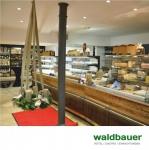 interior_waldbauer