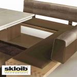skloib_interior